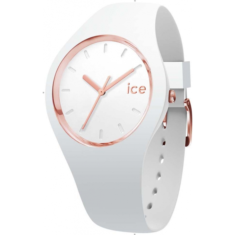 Ice-Watch Hodinky 000977 - ChrisElli 4b87d8d23d