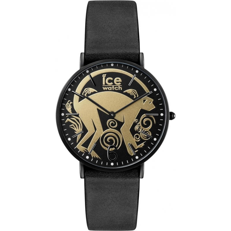 Ice-Watch Watch 001469