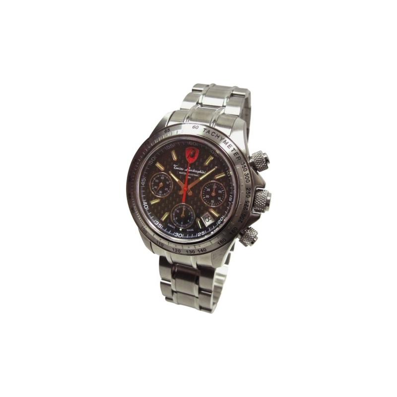 2364efeb19c Tonino Lamborghini 1101-2 Pánská il toro limited edition hodinky. náhledy  náhledy 3D zobrazení
