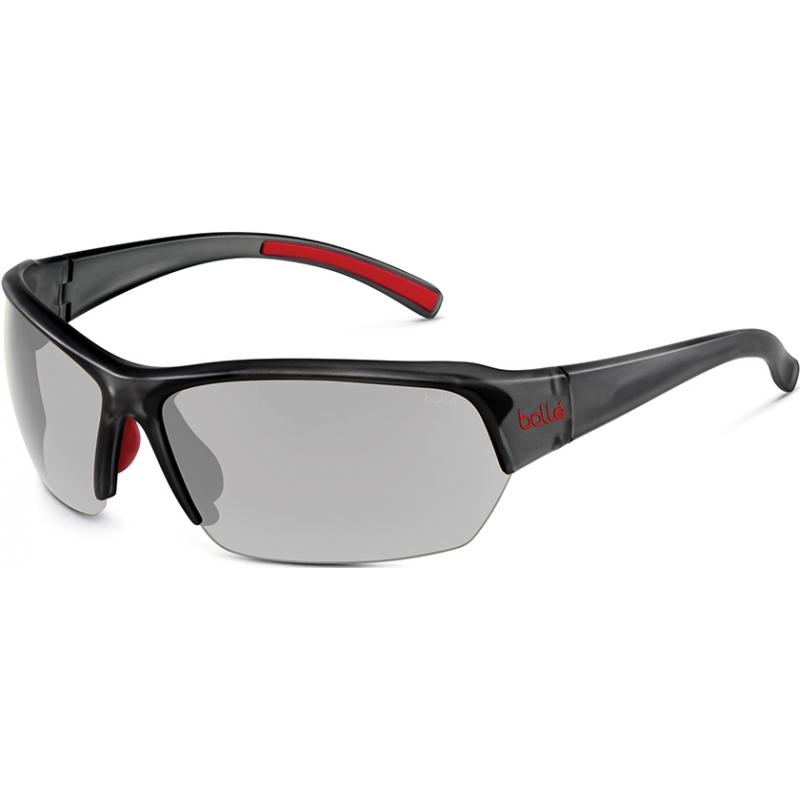 1ec88c8a9d4 Bolle Sunglasses Stockists Uk « Heritage Malta