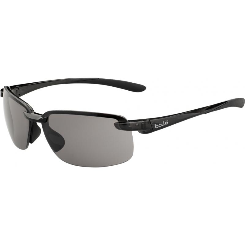 ca0feff91 Bolle 12258 12258 flyair óculos de sol pretos