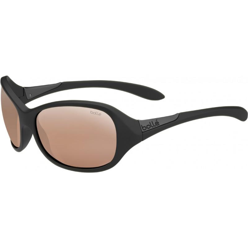 942787ea26 Bolle 12561-bolle 12561 grace gafas de sol negras