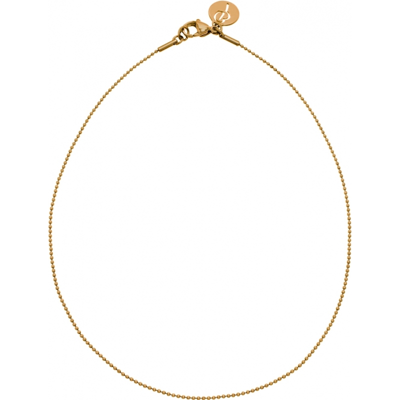 Edblad 31630140 Ladies Charmentity Chain
