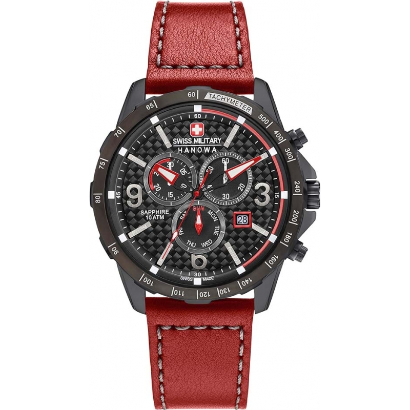 Swiss Army Vip Watches