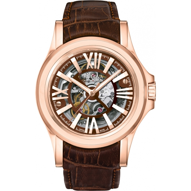 Watches for men, buy men's watch online - TAG Heuer USA