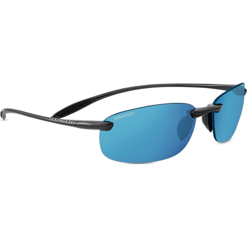 Serengeti occhiali da sole 8129 chriselli - Specchio polarizzato ...