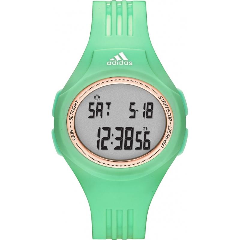 Adidas Performance Watch ADP3161