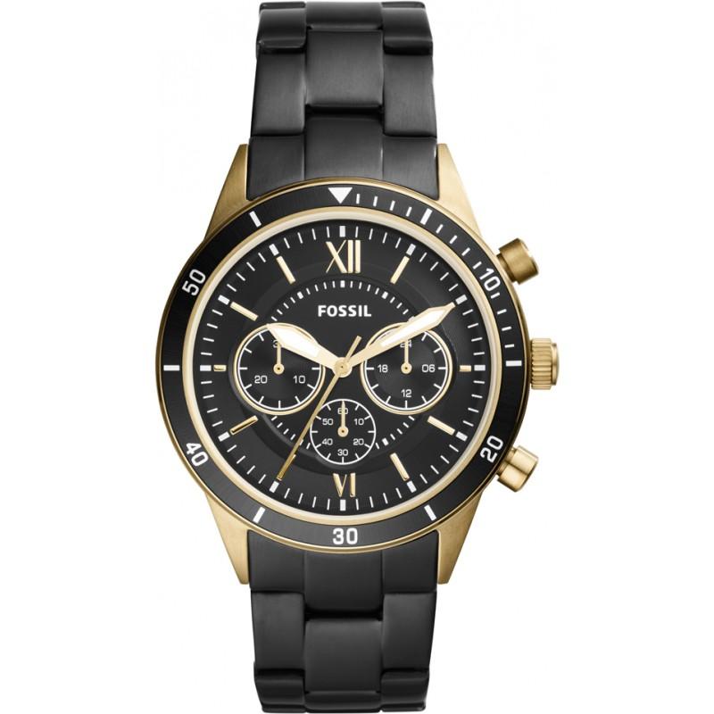 fossil watch stockists