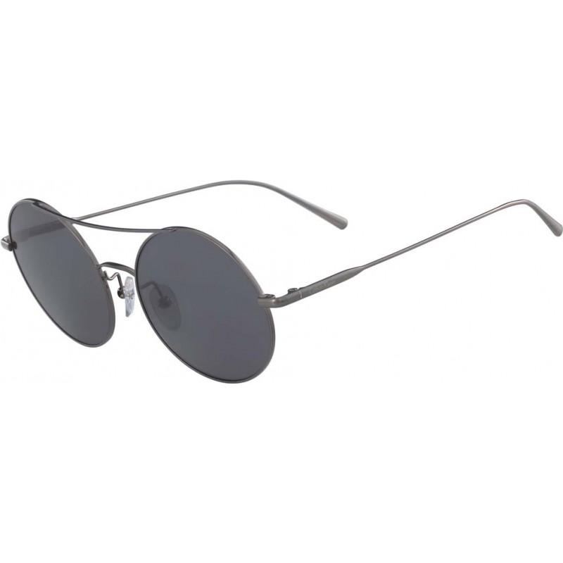 c21f60e292 Calvin Klein CK2156S-060 Ck2156s 060 54 lunettes de soleil