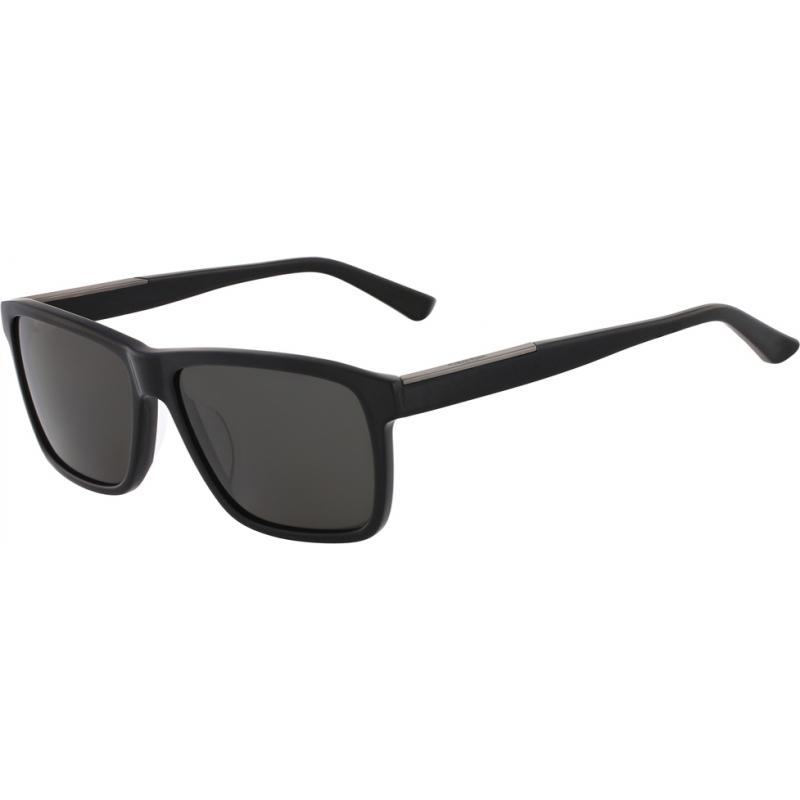 2e56f5abcd4 Calvin Klein Collection Mens Sunglasses CK7909S-001 - ChrisElli