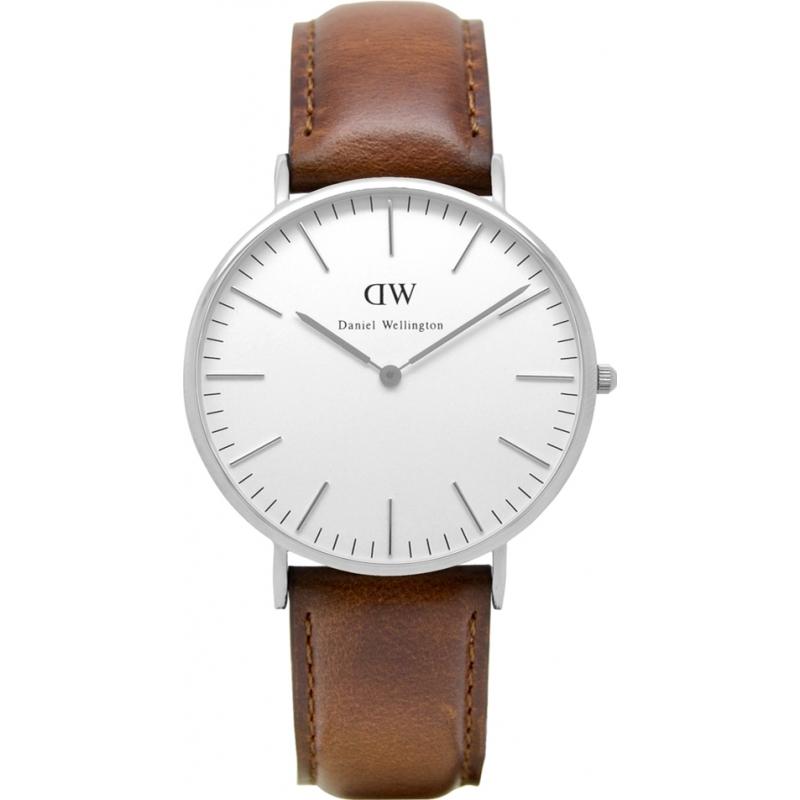 Daniel Wellington Mens Watch DW00100021