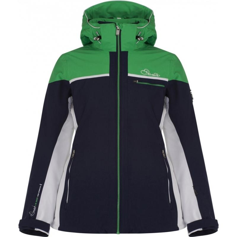 c2f59af659 Dare2b Ladies Jacket DWP333-2E108L - ChrisElli