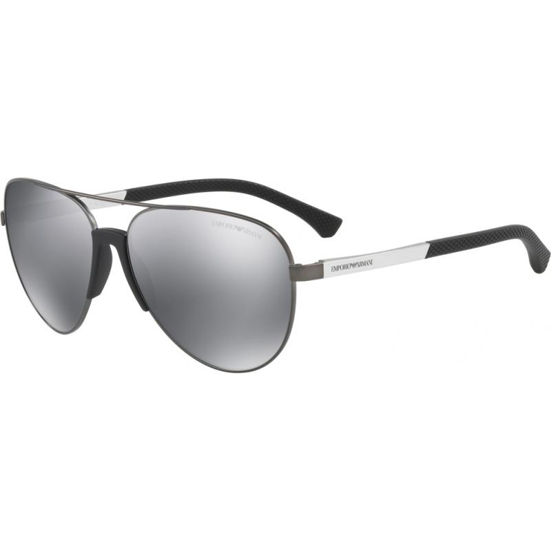 470aa7c8b43 Emporio Armani Ea4033 Men s Sunglasses - Bitterroot Public Library