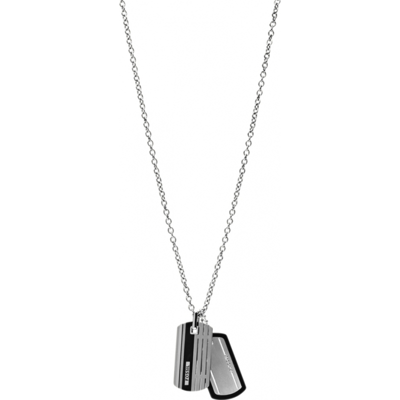 necklaces solid franco mens gold chain jewellery