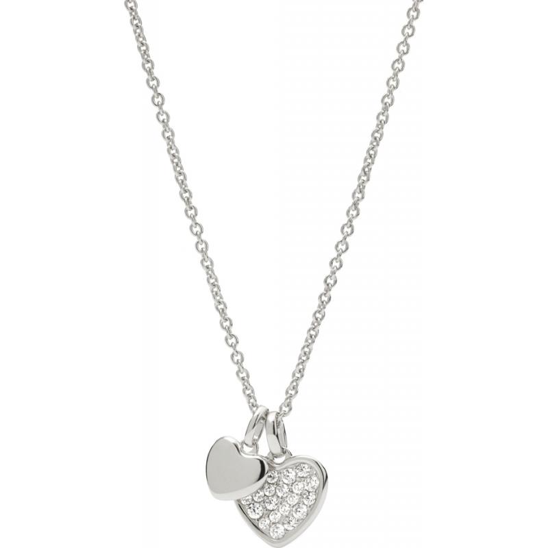 Fossil JFS00196040 Ladies Necklace