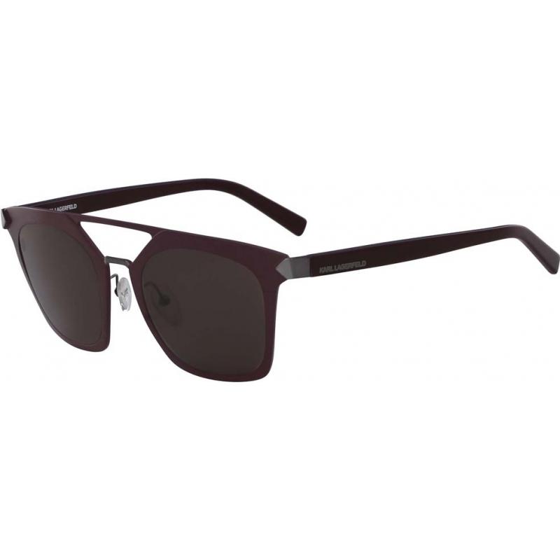 Karl Lagerfeld KL256S-524 KL256S-524 Sunglasses