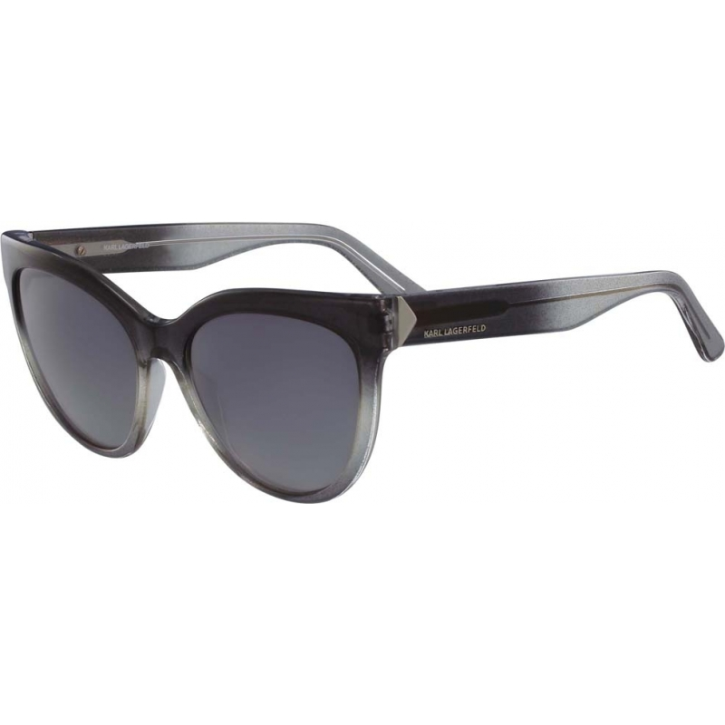 Karl Lagerfeld KL934S-050 Ladies KL934S-050 Sunglasses