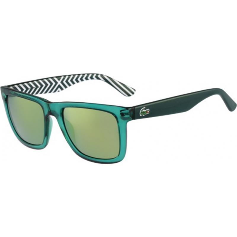 e99b623597 Price Of A Pair Of Berlin Chris Brown Sunglasses