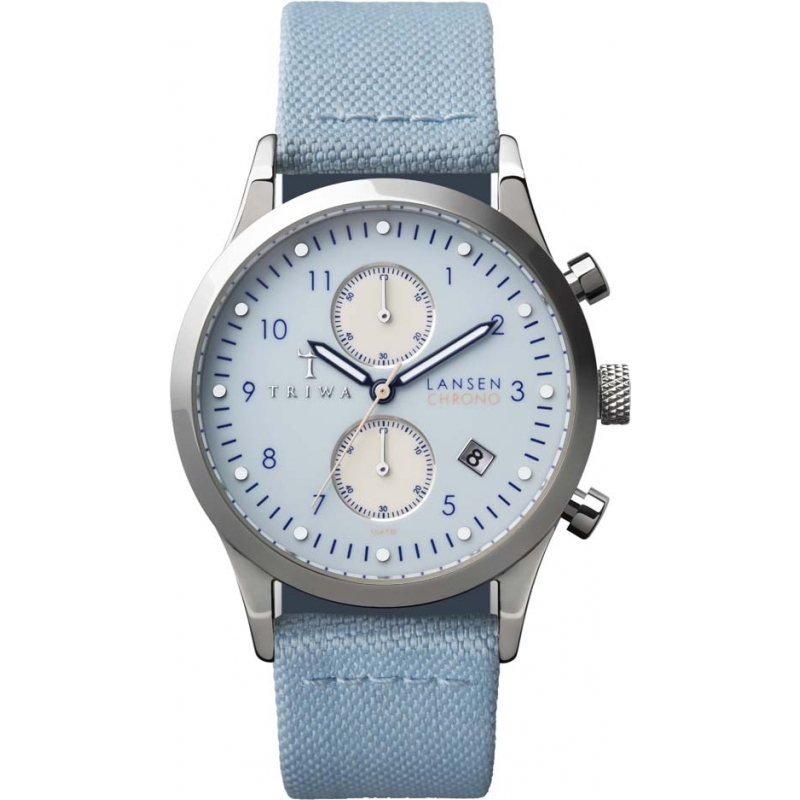 Triwa Watch LCST110-CL060812