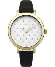 Oasis B1577 Ladies Watch