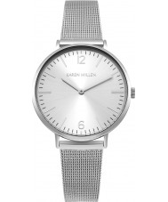 Karen Millen KM163SM Ladies Watch