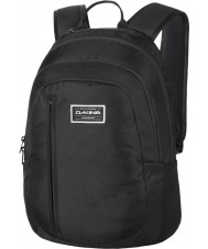 Dakine 10000764-BLACK Factor 22L Backpack