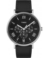 Timex TW2R29000 Southview Watch
