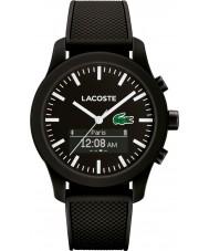 Lacoste 2010881 12-12 Smartwatch