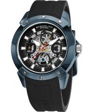 Stuhrling Original 266-33X61 Mens Legacy 266 Watch