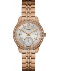 Guess W0931L3 Ladies Whitney Watch