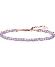 Thomas Sabo A1718-061-13-L19v Ladies Glam and Soul Bracelet