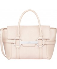 Fiorelli FH8723-ROSE Ladies Barbican Bag