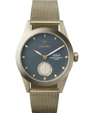 Triwa AKST103-MS121717 Ladies Ash Aska Watch