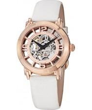 Stuhrling Original 156-124W14 Ladies Legacy Winchester Watch