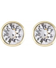 Guess UBE83051 Ladies Miami Earrings