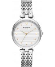 Kate Spade New York KSW1452 Ladies Varick Watch
