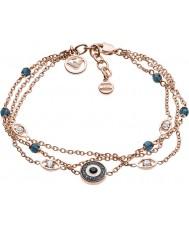 Emporio Armani EGS2531221 Ladies Bracelet