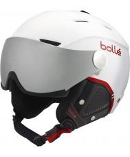 Bolle Backline Visor Premium Helmet