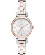 DKNY NY2593 Ladies Ellington Watch
