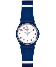 Swatch LN149 Original Lady - Matelot Watch
