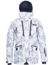 Picture Mens Central Jacket