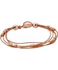Fossil JA5799791 Ladies Bracelet