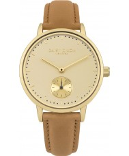 Daisy Dixon DD048T Ladies Sadie Watch