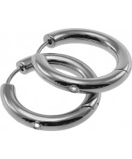 Edblad 11730098 Ladies Marie Earrings