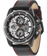 Police 14688JSBS-04 Mens Splinter Watch