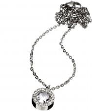 Edblad 83271 Ladies Thassos Necklace