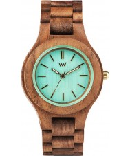 WeWOOD ANTEAMINT Antea Watch