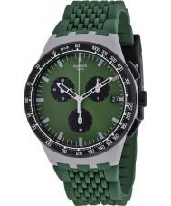 Swatch SUSM402 Sperulino Watch