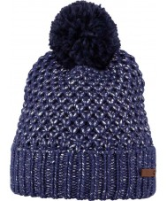 Barts 3580003 Cers Beanie