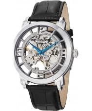 Stuhrling Original 165B2-331554 Mens Legacy Winchester 44 Watch